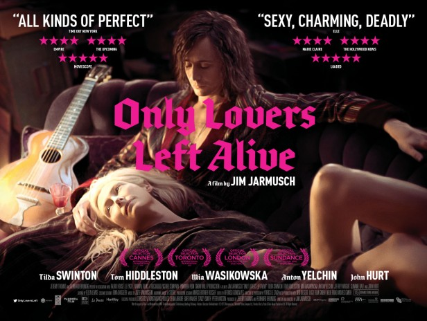 Only-Lovers-Lefts-Alive-Poster